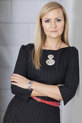 Marija Vaštakė