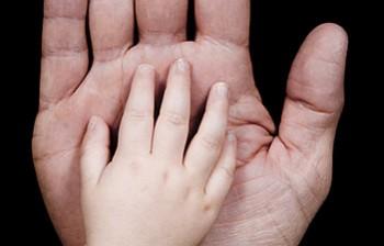 Vaikų psichoterapija